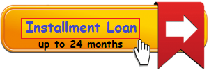 Apply for 3 month loans