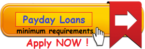 7 day payday loan