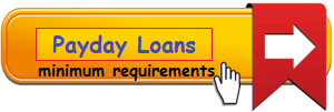 Apply for online payday loan