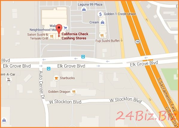 offline cash advance loan store elk grove ca usa