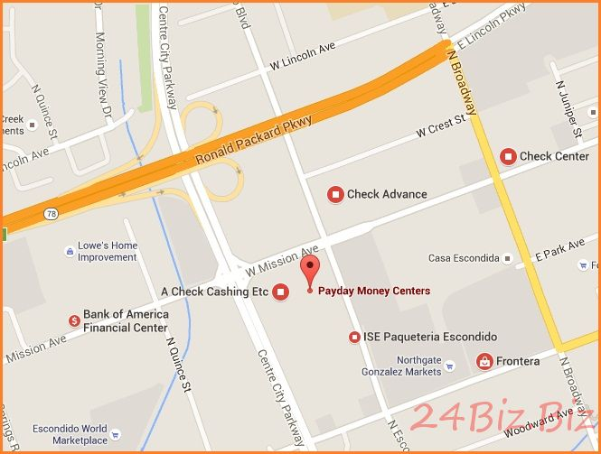Payday loan corning ca image 6