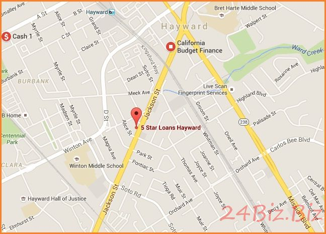 offline cash advance loan store hayward ca usa