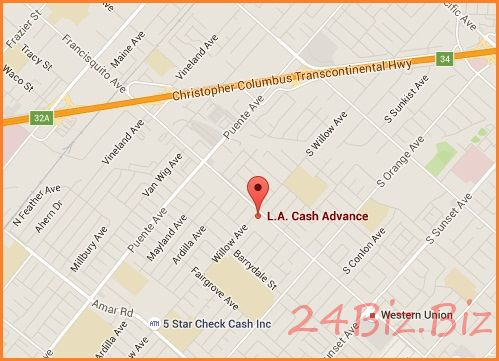 offline cash advance loan store west covina ca usa