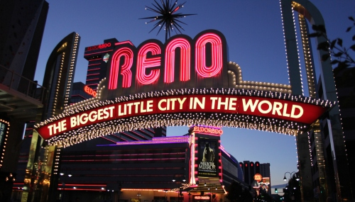 online payday loans in reno nevada usa